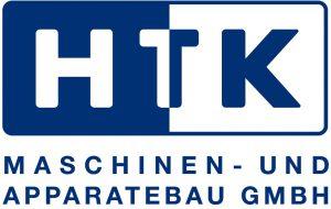 HTK Logo