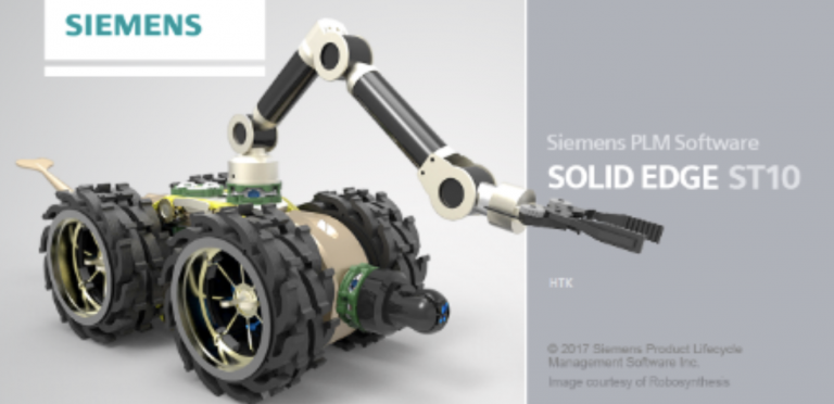 Siemens_SolidEdge