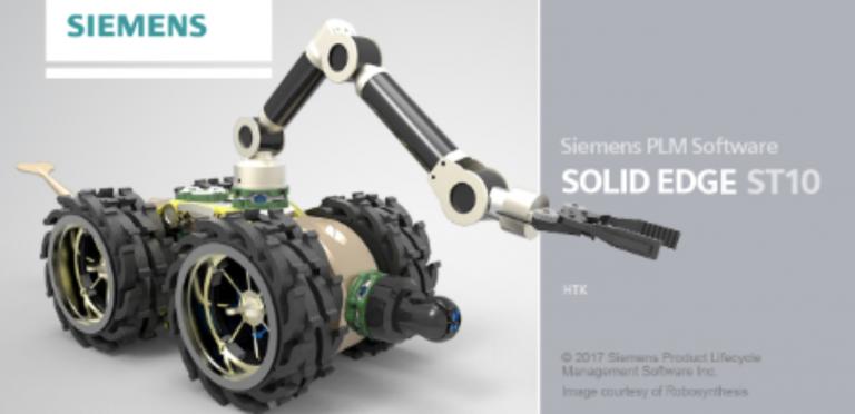 Siemens_SolidEdge