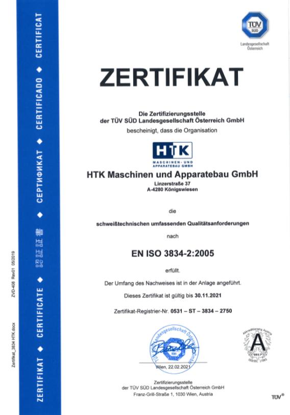 Zert. ges -03